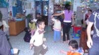 Hoi An Orphanage