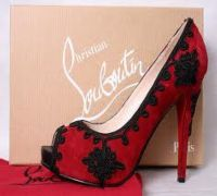 christian louboutin deals