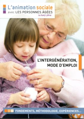 animation - L'animation sociale avec les personnes âgées E5AA4639-41D1-48D6-B8D6-176A683FAE66.image_400