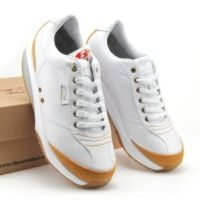 It Is Intelligent To Take The MBT Shoes To Improve Your Cheap MBT Shoes Health