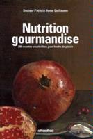 Nutrition Gourmandise ...