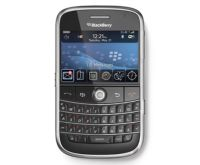 Le Blackberry Bold en photo