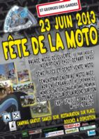 recherche bnvoles pour notre fete de la moto