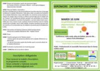 Marseille: Séminaire journée interprofessionnelle l'animation auprès des personnes âgées F4E0B8CE-9549-4B8F-AA5B-9646AAD662B9.image_200